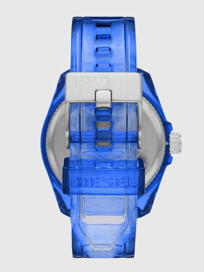 Diesel - DZ1927, Azul - Relojes - Image 2