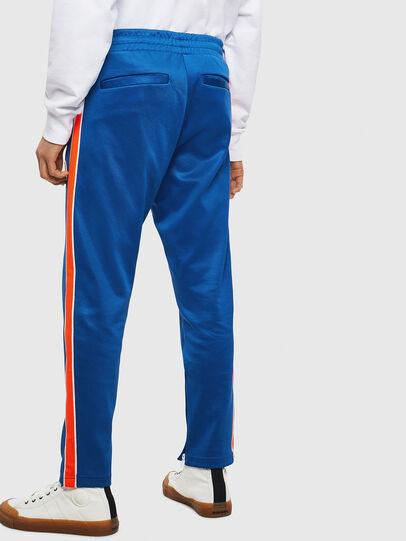 Diesel - P-YEGOX, Azul - Pantalones - Image 2