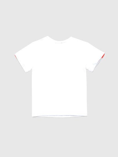 Diesel - TANGEB-R,  - Camisetas y Tops - Image 2