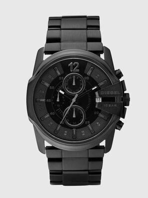 DZ4180, Gris oscuro - Relojes