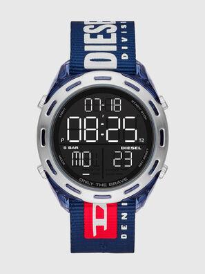 DZ1915, Azul - Relojes