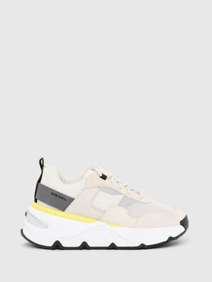 S-HERBY LOW, Multicolor/Blanco - Sneakers