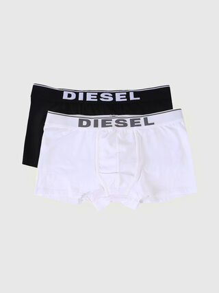 UMBX-DAMIENTWOPACK,  - Boxers