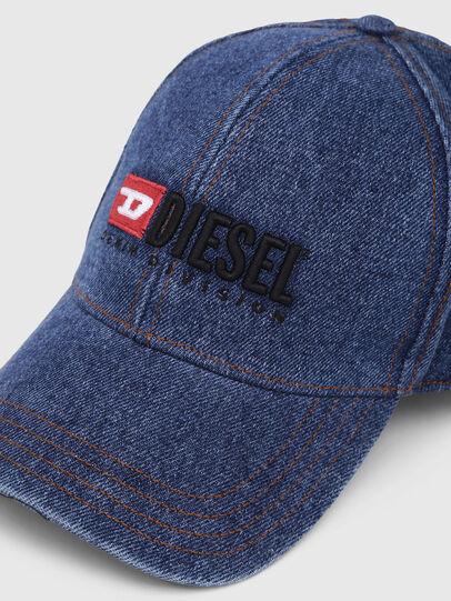 Diesel - CNICE,  - Gorras - Image 3