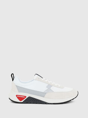 S-KB LOW LACE II, Blanco - Sneakers