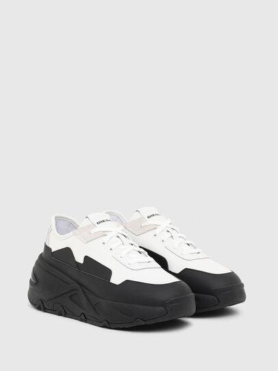Diesel - S-HERBY LC,  - Sneakers - Image 2