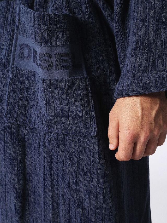 Diesel - 72345 SOLID size L/XL, Índigo - Bath - Image 4