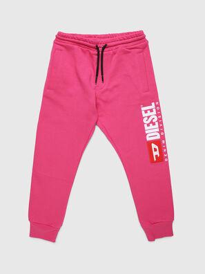 PYLLOX, Rosa - Pantalones