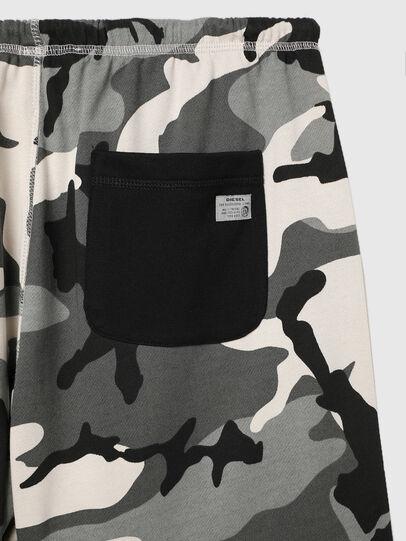 Diesel - UMLB-EDDY, Gris - Pantalones - Image 4