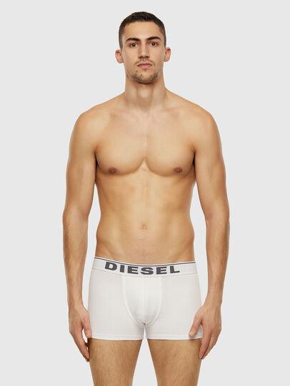 Diesel - UMBX-DAMIENTHREEPACK, Multicolor - Boxers - Image 2
