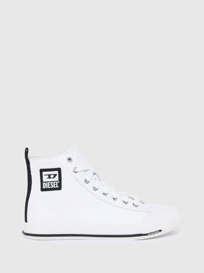 Diesel - S-ASTICO MID CUT W,  - Sneakers - Image 1