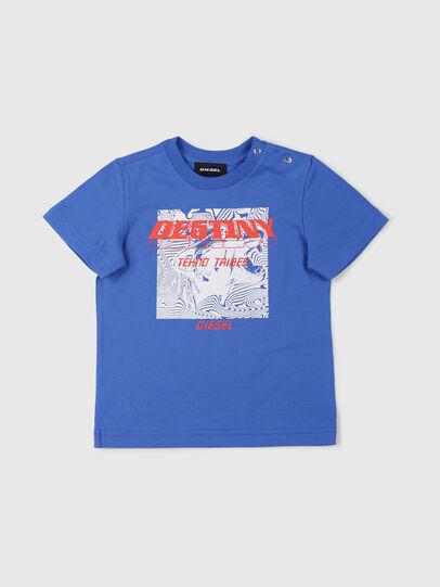 Diesel - TARRYB,  - Camisetas y Tops - Image 1