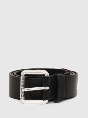 B-LINE FLUO,  - Cinturones