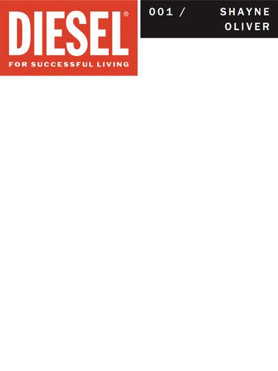 Diesel - SOTO01,  - Camisetas - Image 2