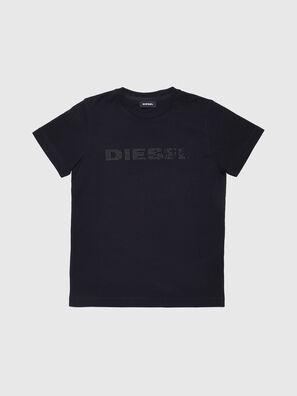 TJFLAVIAY, Negro - Camisetas y Tops