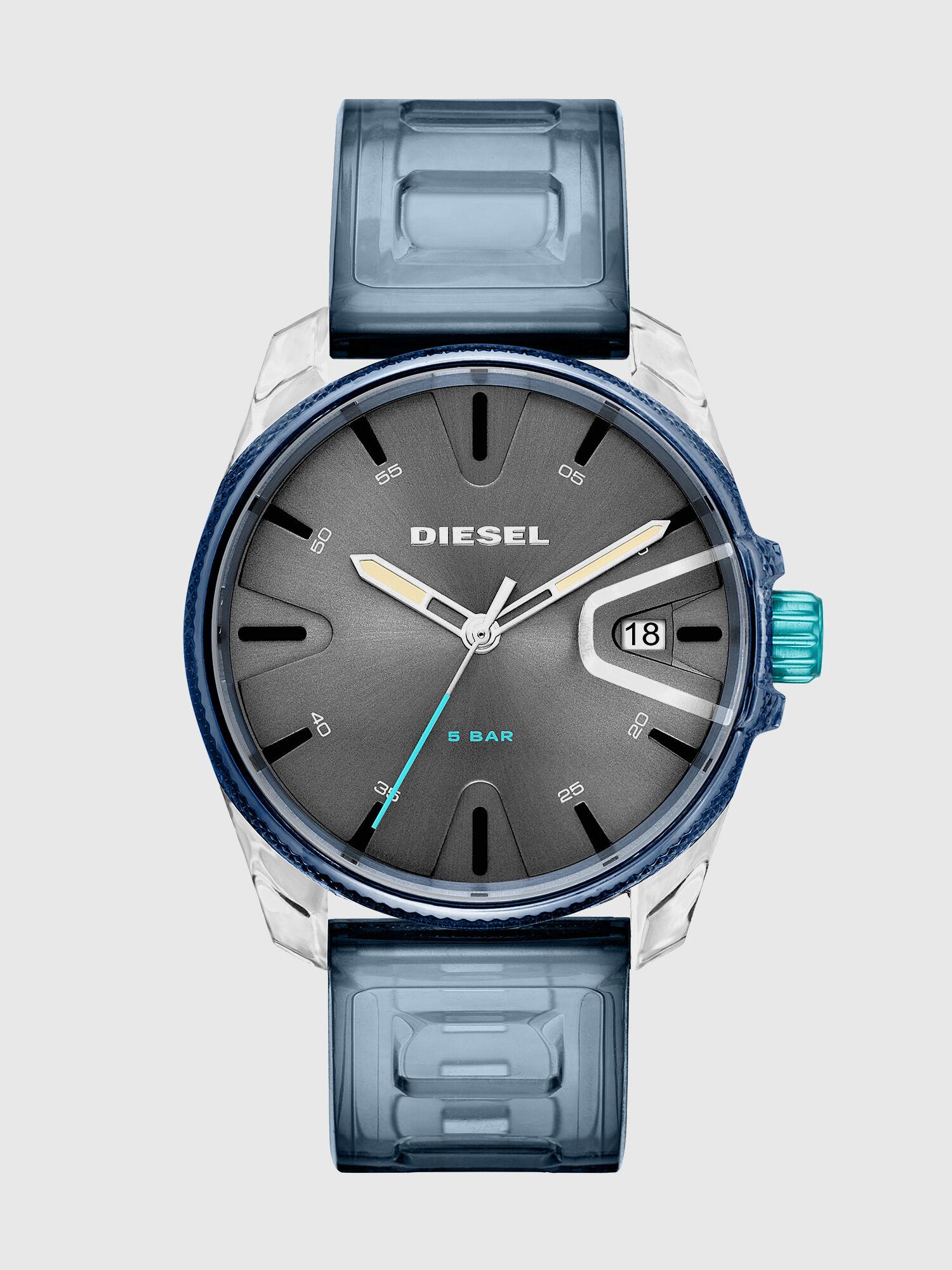 579fd7fc813a Relojes diesel imitacion hombre – Joyas de plata