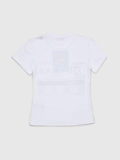 Diesel - TGODIE,  - Camisetas y Tops - Image 2