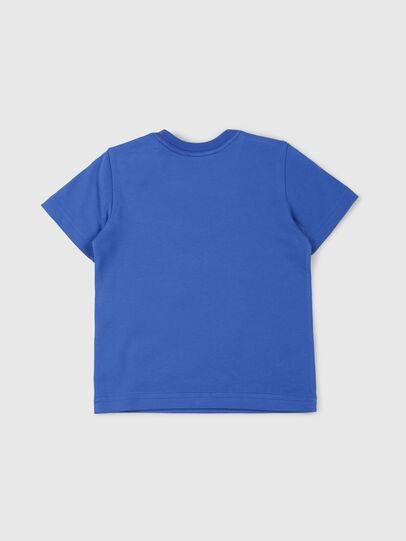 Diesel - TARRYB,  - Camisetas y Tops - Image 2