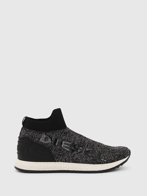 SLIP ON 03 LOW SOCK,  - Calzado
