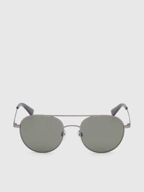 DL0286, Beige Oscuro - Gafas de sol