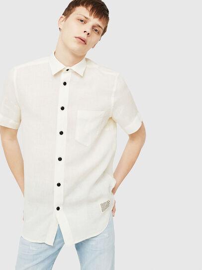 Diesel - S-KIRUMA,  - Camisas - Image 1