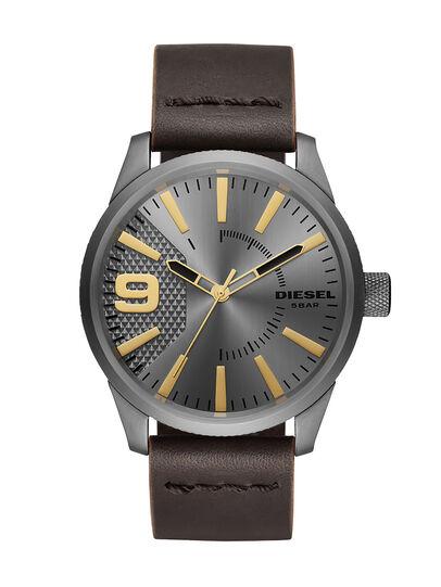 Diesel - DZ1843,  - Relojes - Image 1