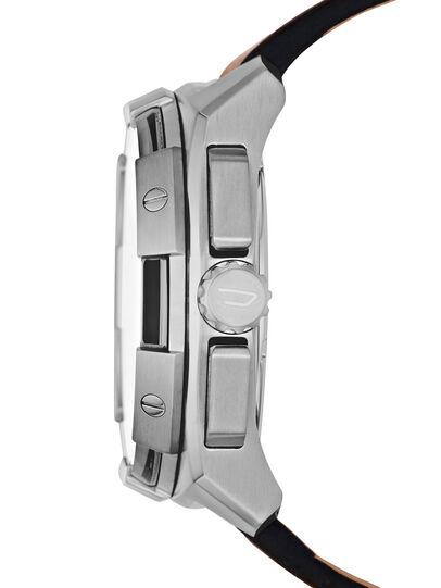 Diesel - DZ4393,  - Relojes - Image 2
