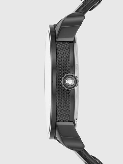 Diesel - DZ5584, Negro - Relojes - Image 2