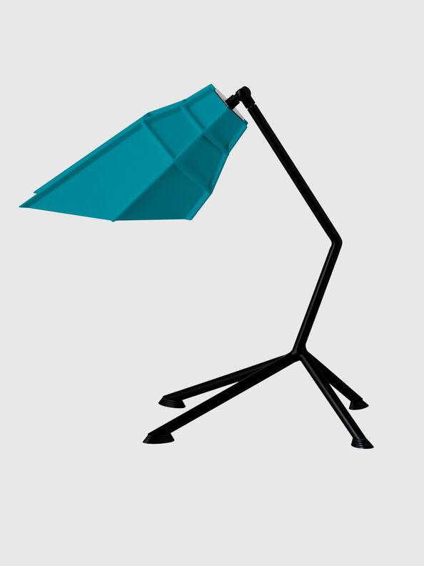 PETT TAVOLO,  - Lámparas de Sombremesa