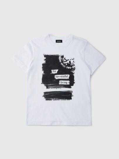Diesel - TDIEGORH,  - Camisetas y Tops - Image 1
