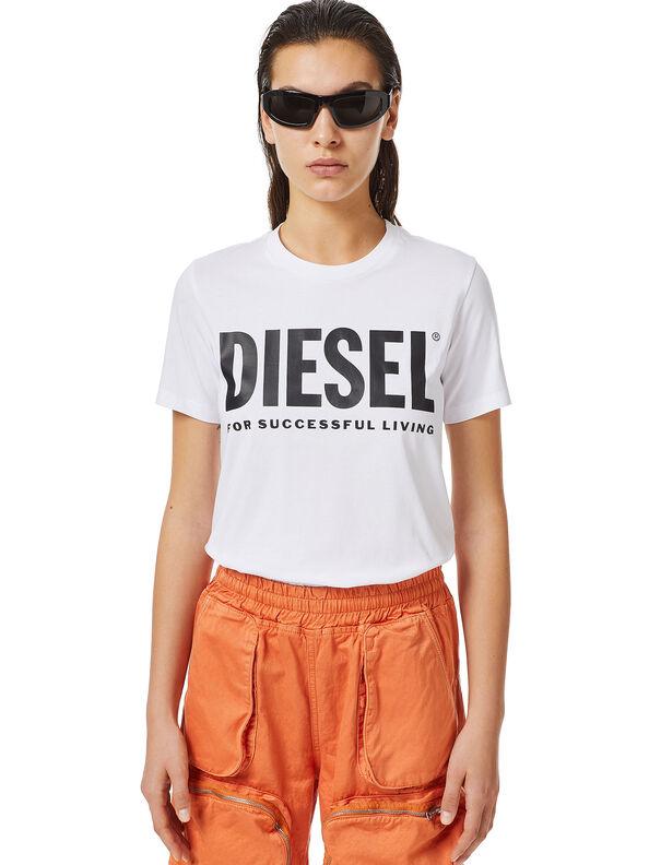 https://es.diesel.com/dw/image/v2/BBLG_PRD/on/demandware.static/-/Sites-diesel-master-catalog/default/dw1299ceee/images/large/A04685_0AAXJ_100_O.jpg?sw=594&sh=792