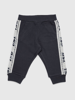 PSUITAB, Azul Oscuro - Pantalones