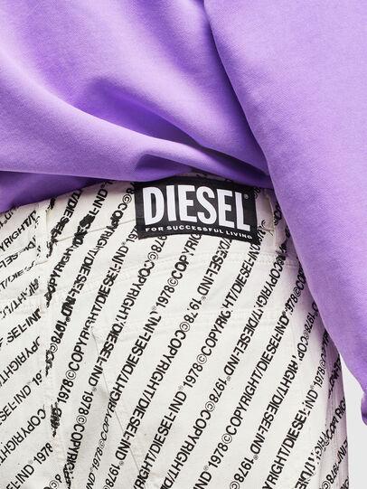Diesel - D-Macs 069KU, Blanco - Vaqueros - Image 5
