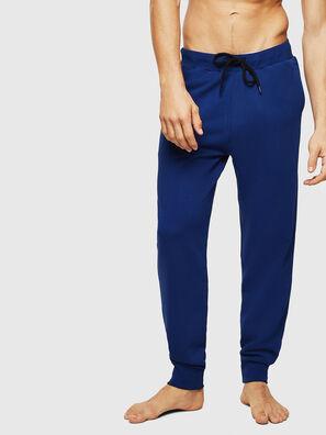 UMLB-PETER-BG, Azul - Pantalones