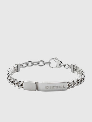 https://es.diesel.com/dw/image/v2/BBLG_PRD/on/demandware.static/-/Sites-diesel-master-catalog/default/dw150fc0ed/images/large/DX0966_00DJW_01_O.jpg?sw=297&sh=396