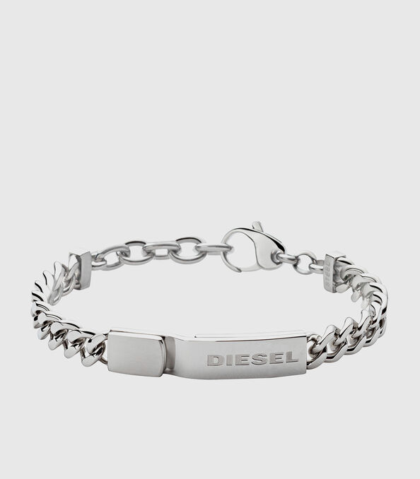 https://es.diesel.com/dw/image/v2/BBLG_PRD/on/demandware.static/-/Sites-diesel-master-catalog/default/dw150fc0ed/images/large/DX0966_00DJW_01_O.jpg?sw=594&sh=678
