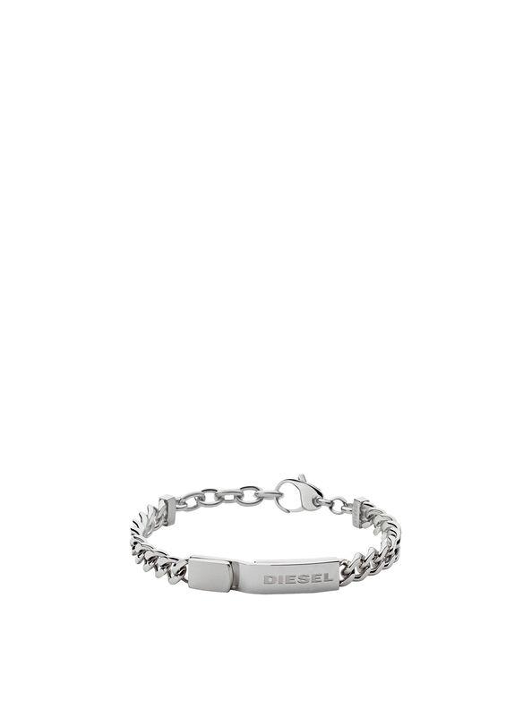 https://es.diesel.com/dw/image/v2/BBLG_PRD/on/demandware.static/-/Sites-diesel-master-catalog/default/dw150fc0ed/images/large/DX0966_00DJW_01_O.jpg?sw=594&sh=792