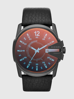 DZ1657, Negro - Relojes