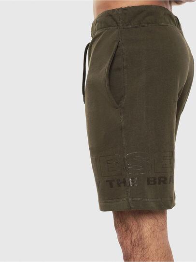 Diesel - UMLB-PAN,  - Pantalones - Image 3