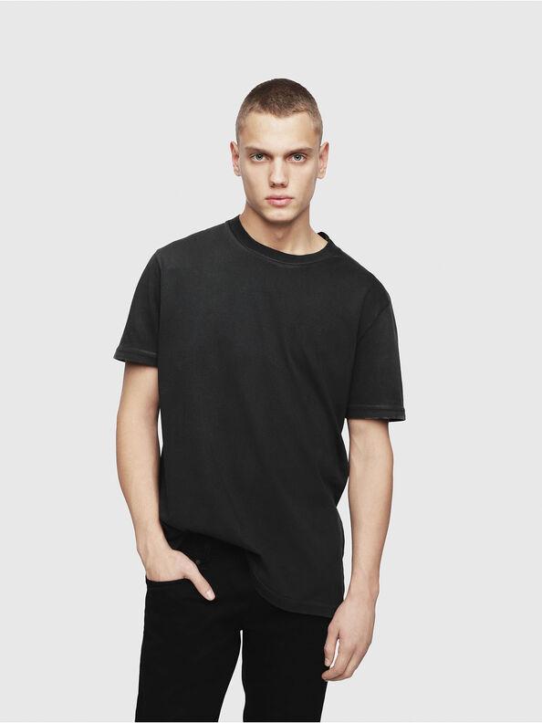 T-SHIN,  - Camisetas