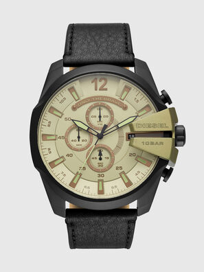 DZ4495,  - Relojes