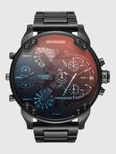 DZ7395, Negro - Relojes