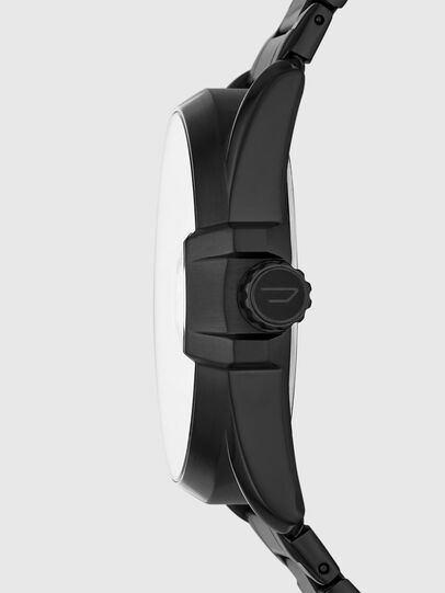 Diesel - DZ1904, Negro - Relojes - Image 2