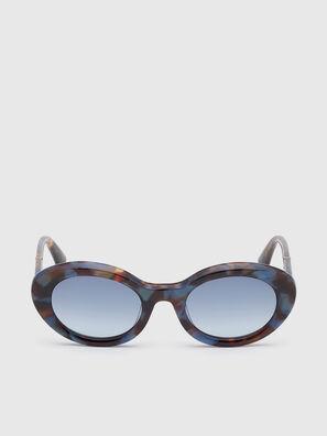 DL0281, Multicolor - Gafas de sol