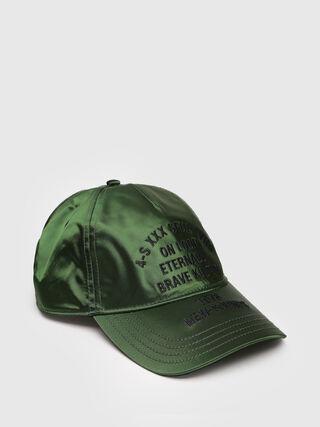 C-NELLY,  - Gorros, sombreros y guantes