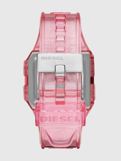 Diesel - DZ1920, Rosa - Relojes - Image 3