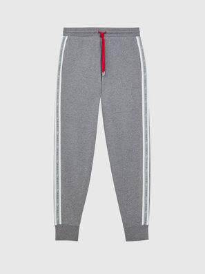 UMLB-PETER, Gris Claro - Pantalones