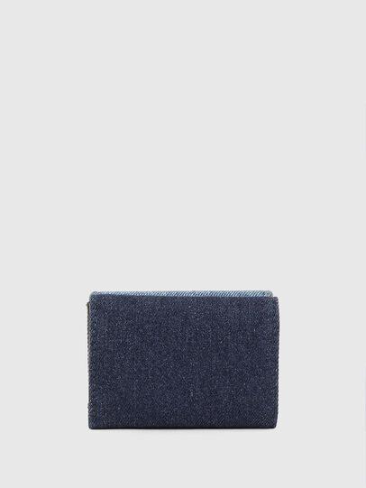 Diesel - LORETTINA, Blue Jeans - Joyas y Accesorios - Image 2
