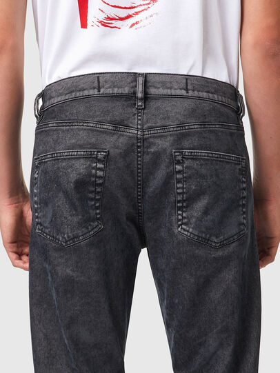 Diesel - D-Strukt JoggJeans® 069YQ, 5BS - Vaqueros - Image 4