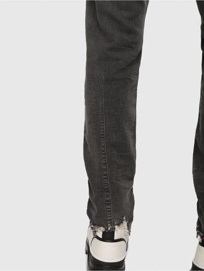 Diesel - Krooley JoggJeans 069EM,  - Vaqueros - Image 3